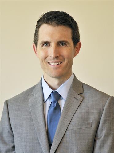 David D. Buechel