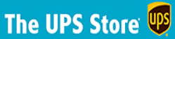 The UPS Store #0283