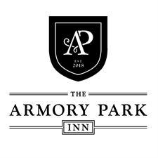 Armory Park Inn