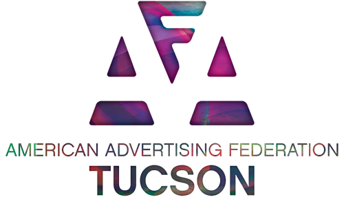 American Advertising Federation Tucson 4C