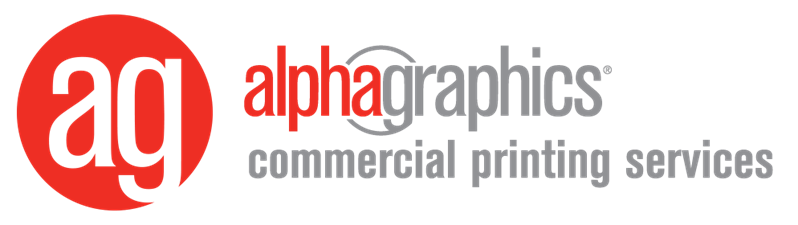AlphaGraphics Commercial Printing Services