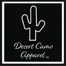 Desert Camo Apparel, LLC