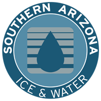 Southern Arizona Ice & Water