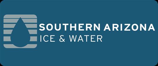 Southern Arizona Ice & Water