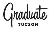 Graduate Tucson - Tucson