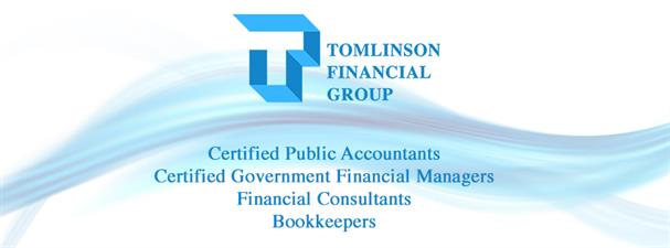 Tomlinson Financial Group