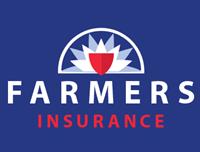Farmers Insurance - Jeremy Fry Insurance Agency