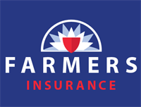 Farmers Insurance - Jeremy Fry Insurance Agency
