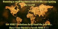 MMET Solutions LLC