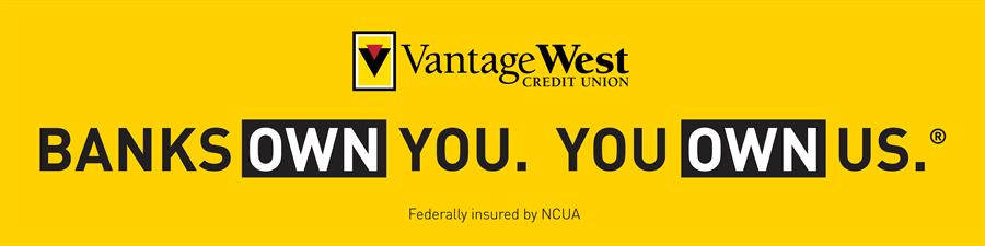 Vantage West Credit Union