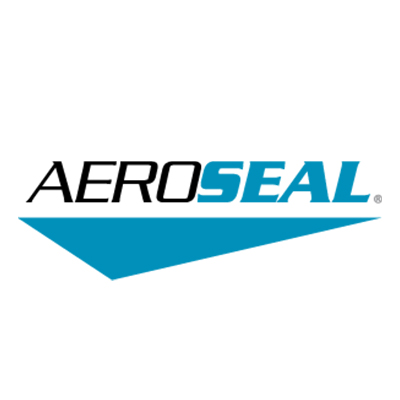 Aeroseal duct repair and sealing by Oasis.