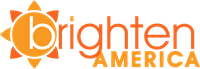 Brighten America LLC