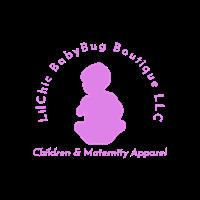LilChic BabyBug Boutique, LLC - Tucson