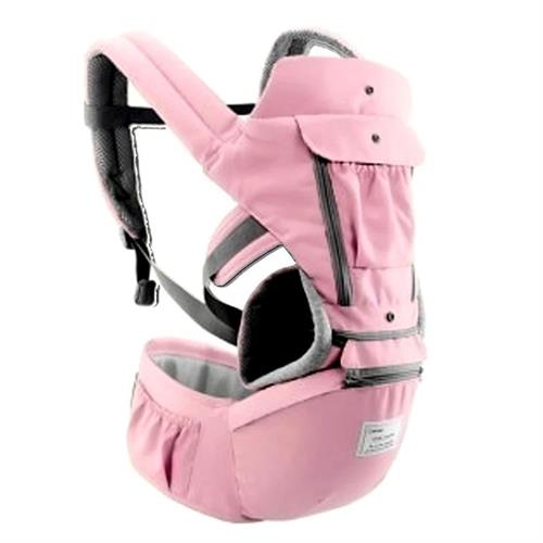 Gallery Image all-in-one-baby-breathable-travel-carrier-pink-675188.jpg