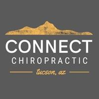Connect Chiropractic