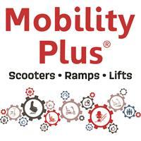 Mobility Plus Tucson - Tucson