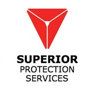 Superior Protection Services, Inc.