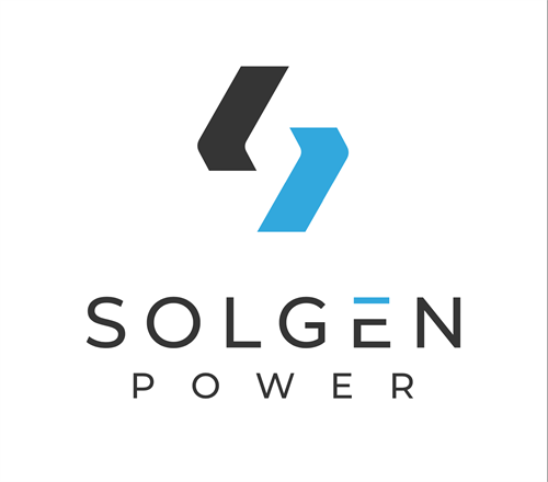 Gallery Image Solgen_logo.png
