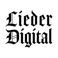 Lieder Digital, LLC
