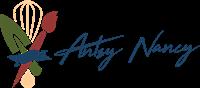 Antsy Nancy, LLC