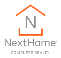 NextHome Complete Realty