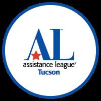 Assistance League of Tucson
