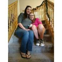 ICS Single Mom Scholars Call for Applications