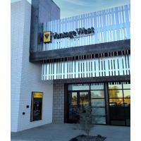 VANTAGE WEST CREDIT UNION OPENS FOURTH NEW PHOENIX LOCATION TO SERVE GROWING MEMBERSHIP OF 40,000 IN PHOENIX METRO