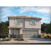 Meritage Homes Introduces Enclave of Energy-Efficient Homes in Marana  Celebration at Gladden Farms to offer Affordable Meritage Homes Beginning March