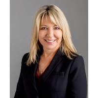 Hughes Federal Credit Union Today Announced the Promotion  of Elisa Ross to Vice President of Marketing