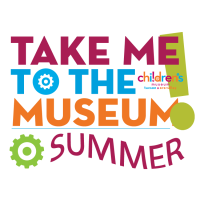 Kick off summer at CMT on Memorial Day 2021