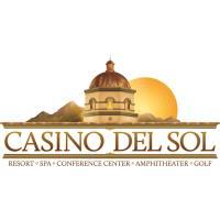 Sports betting, new casino games coming to Arizona