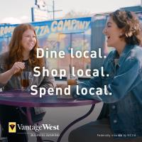 Vantage West Credit Union Launches Initiative Empowering Arizonans To Harness The Power Of Essential
