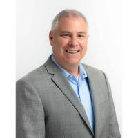 VANTAGE WEST HIRES JEREMY PINARD AS CHIEF LENDING OFFICER