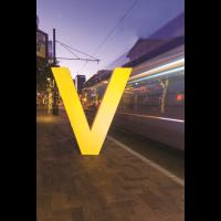 VANTAGE WEST CREDIT UNION AWARDED $1.8 MILLION GRANT