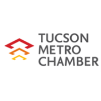 Advertising Space Now Available 2022-2023 Tucson Street Map & Resource Guide