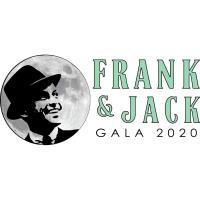 Annual Gala: Frank & Jack