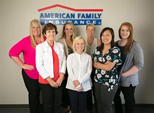 American Family Insurance Burnett & Associates