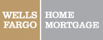 Wells Fargo Home Mortgage - Private Mortgage Banking - Brandon Vitale