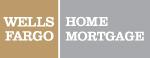 Wells Fargo Home Mortgage - Private Mortgage Banking - Brandon Vitale