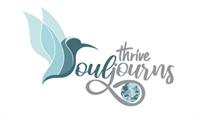THRIVE Souljourn Tuscany