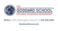 Preschool Teachers, Assistants, and Aides Needed