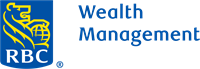 RBC Wealth Management - Edina