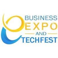 Business Expo & Tech Fest