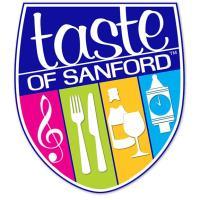 Taste of Sanford 2019