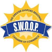 SWOOP Networking Event