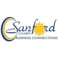 Business Connections Teacher & Student Appreciation