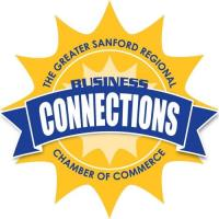 Business Connections - Guest Speaker George Yueh