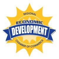 Economic Development Committee Meeting/Open to Public