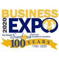 2020 Business Expo & Trade Show-RESCHEDULED
